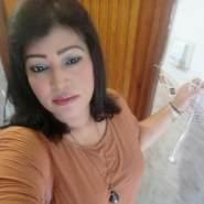 kattysolorzano221's profile photo