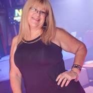 gracielab60's profile photo