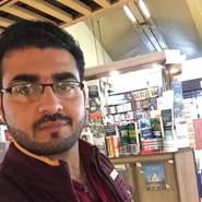 drqasimb's profile photo