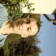 slawekt8's profile photo
