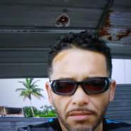 joseismaelc's profile photo