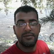 user_tspei73's profile photo