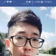 user_cwoqj869's profile photo