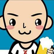 playssafe's profile photo