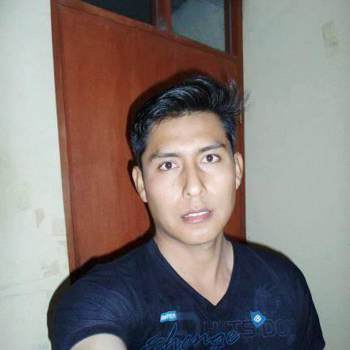 alonsof47_Tacna_Soltero/a_Masculino