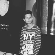 roy1286's profile photo