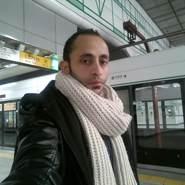alim7196's profile photo