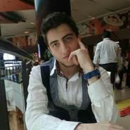 haciyildiz658's profile photo