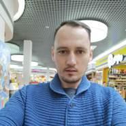 michalmcm's profile photo