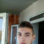 nicolaim3's profile photo