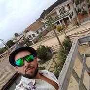 carloso590's profile photo