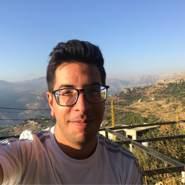 asanaa1's profile photo
