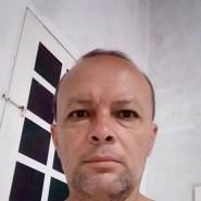 genilsonmoura63gmai's profile photo