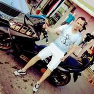 mohdabh's profile photo