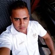 grevilalvarenga8's profile photo