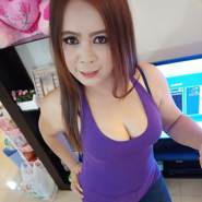 user_nozjc9043's profile photo