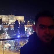 artkaravas's profile photo