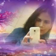 claudiaivettepiscis's profile photo