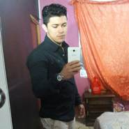 david_s29's profile photo