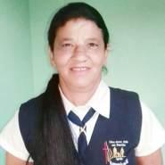editefernandess_ramo's profile photo
