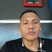 javiergonzalez81's profile photo