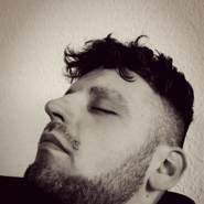 vollwaync's profile photo