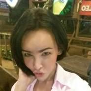 user_puhw204's profile photo