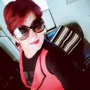anairisorta's profile photo