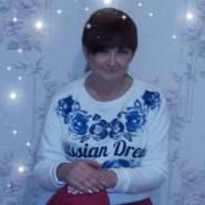 lyubovpylaeva's profile photo