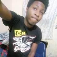 josephn134's profile photo