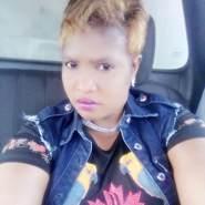 betggitz's profile photo