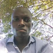 jumastephen759's profile photo