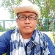 user_le049's profile photo
