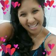 yvonnem34's profile photo