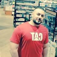 hakan86iq's profile photo