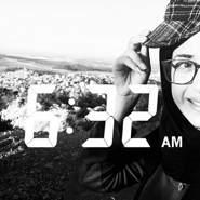 noor_ah95's profile photo
