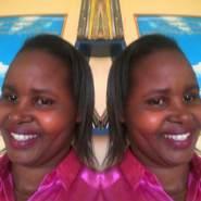 Madammsupa's profile photo