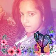 galqn803's profile photo