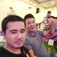 user_jcp718's profile photo