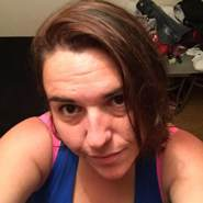melaniea43's profile photo
