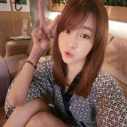 user_xub80624's profile photo