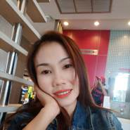 user_pctu18's profile photo