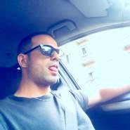 giako83's profile photo