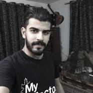 haidar_rayan's profile photo