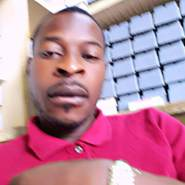 ajaoo321's profile photo