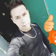 chiquip7's profile photo