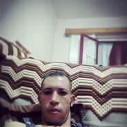 user_db3578's profile photo