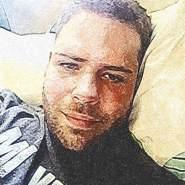 davidh1004's profile photo