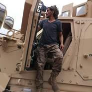 33Alalmai33's profile photo