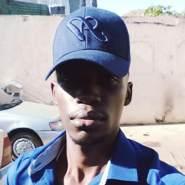 johnmark254's profile photo